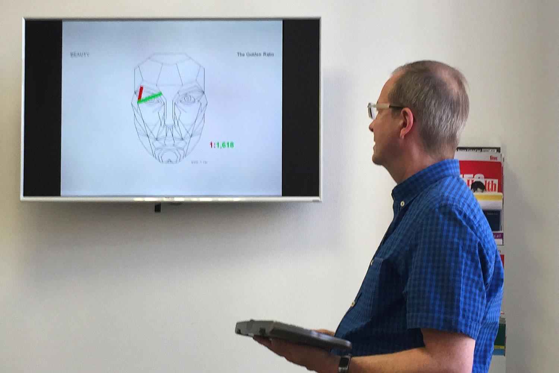 Qualifizierung Experte für ästhetische Behandlungen mit Bocouture und Belotero (20.09.2019, Bayreuth)