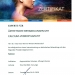 Zertifikat Merz Aesthetics: Dr. med. Wieland Woltersdorf - Experte für ästhetische Behandlungen mit Calcium-Hydroxylapatit (31.01.2020)